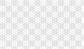 Grid - Monochrome Black And White Area PNG