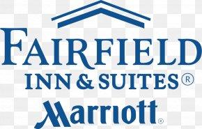 Hotel - NCM Motorsports Park New York City Fairfield Inn By Marriott Marriott International Hotel PNG