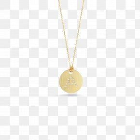 Necklace - Necklace Jewellery Gold Charms & Pendants Silver PNG