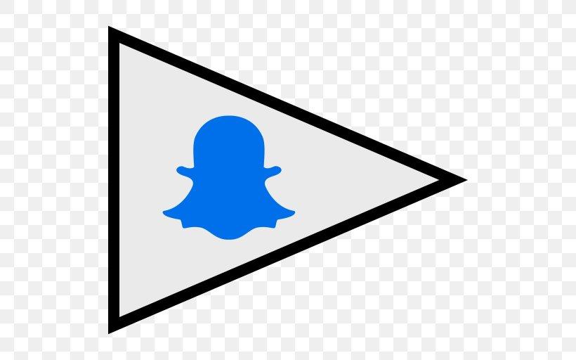 Social Media Clip Art Logo, PNG, 512x512px, Social Media, Area, Electric Blue, Emily White, Logo Download Free