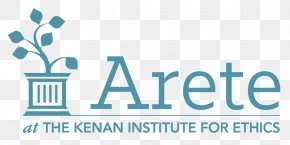 School - Kenan Institute For Ethics School Seminar Student Organization PNG