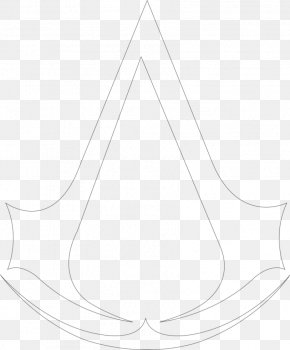 Assasins Creed - Assassin's Creed IV: Black Flag Ezio Auditore Assassin's Creed: Altaïr's Chronicles Assassin's Creed Unity Assassins PNG
