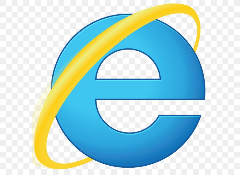 Internet Explorer Versions Web Browser Vulnerability, PNG, 600x600px, Internet Explorer, Area, Browser Extension, File Explorer, Internet Download Free