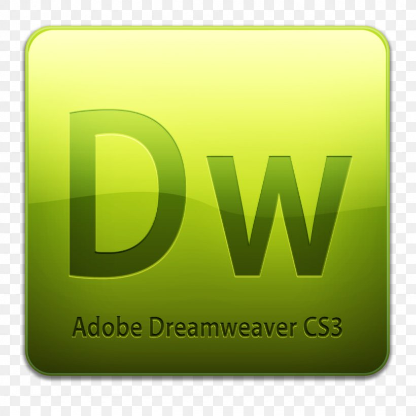 dw software for web design free download