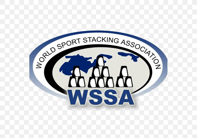 World Sport Stacking Association AAU Junior Olympic Games Sports Championship, PNG, 575x575px, Sport Stacking, Aau Junior Olympic Games, Area, Brand, Champion Download Free