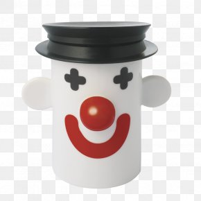 Cup - Coffee Tea Mug Porcelain Cup PNG