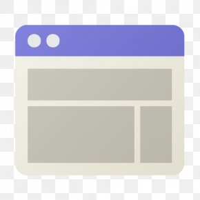 Google - Google Sites G Suite PNG