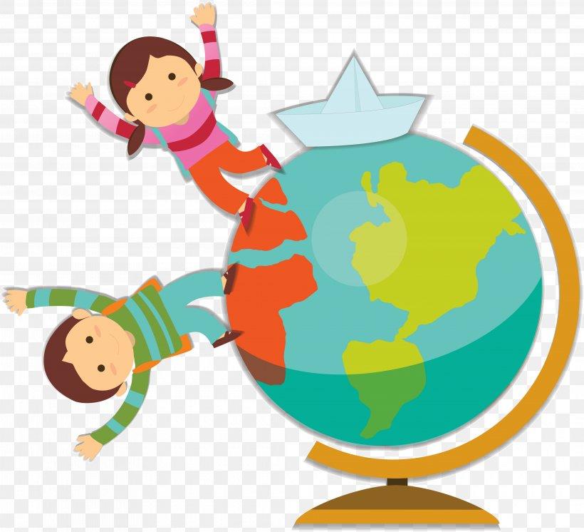 School Clip Art, PNG, 4160x3789px, School, Area, Artwork, Human Behavior, Kindergarten Download Free
