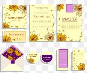 Creative Greeting Card Envelope - Adobe Illustrator Greeting Card Envelope PNG