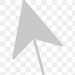 Computer Mouse - Computer Mouse Cursor Pointer Arrow Clip Art PNG