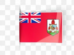 Flag - Flag Of Bermuda National Flag Flag Of The Cayman Islands PNG