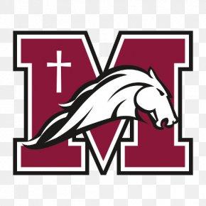 Saint Michael - Miami Northwestern Senior High School McKinley High School National Secondary School Middle School PNG