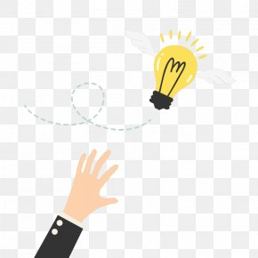 Search Engine Optimization Idea Creativity Marketing Clip Art PNG