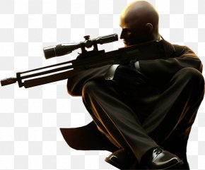 Hitman Agent 47 Images Hitman Agent 47 Transparent Png Free Download