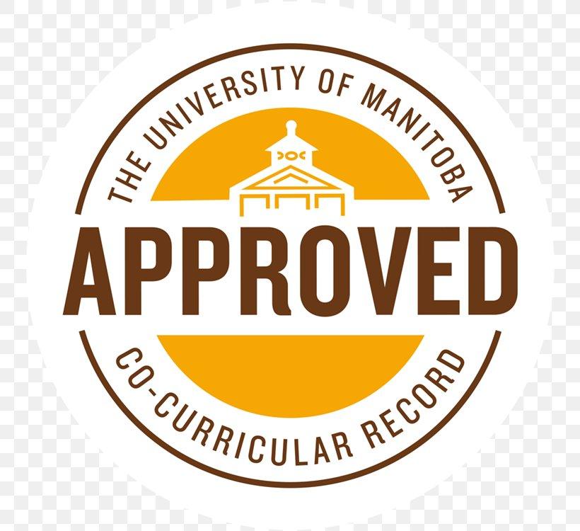 University Of Manitoba Logo Organization Brand Font, PNG, 750x750px, University Of Manitoba, Area, Brand, Label, Logo Download Free