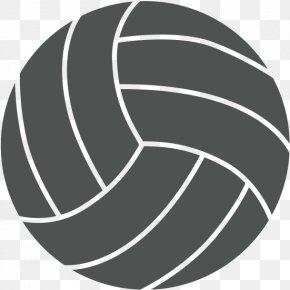 Logo Net Sports - Beach Ball PNG