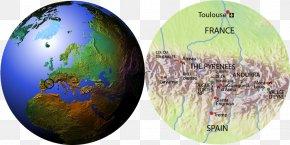 Great Pyrenees - Pyrenees Danube Delta Carpathian Mountains Tours Romania PNG