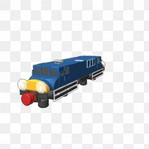 Car - Railroad Car Train Passenger Car Rail Transport PNG