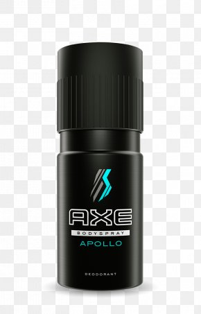 Axe - Axe Deodorant Antiperspirant Body Spray Aerosol PNG