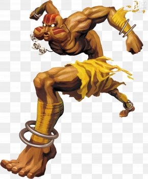 Street Fighter Ryu - Dhalsim Street Fighter IV Street Fighter X Tekken Zangief Street Fighter Alpha 2 PNG