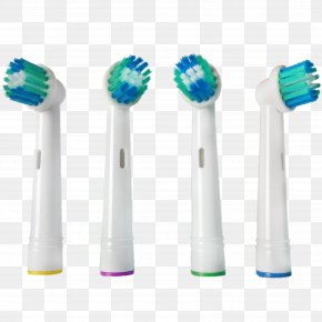Toothbrash - Electric Toothbrush Oral-B ProfessionalCare PNG