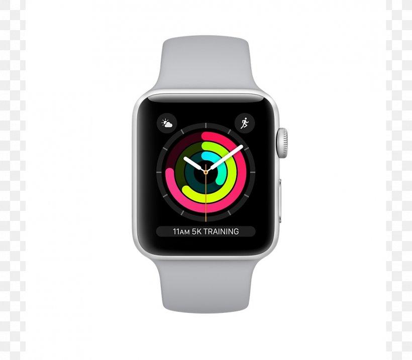 Apple Watch Series 3 Apple Watch Series 2 Smartwatch, PNG, 1143x1000px, Apple Watch Series 3, Aluminium, Apple, Apple Watch, Apple Watch Series 2 Download Free