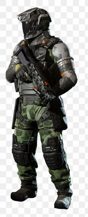 Weapon - Call Of Duty: Infinite Warfare RIGS: Mechanized Combat League Call Of Duty: Black Ops III Call Of Duty: Zombies Video Game PNG