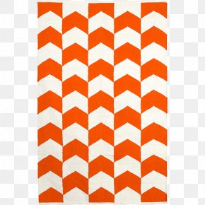 Orange Peel - Carpet Cotton Textile Table Herringbone Pattern PNG