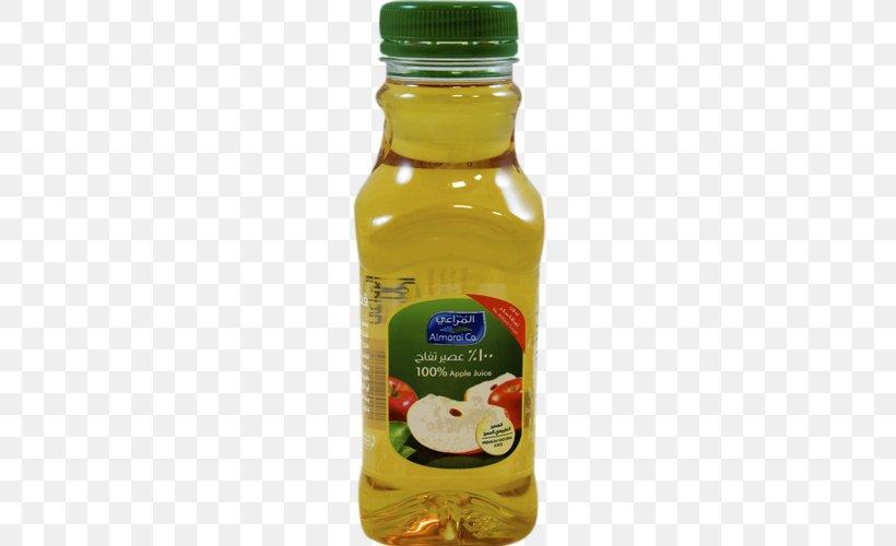 Orange Juice Apple Juice Almarai Grocery Store Png 500x500px Juice Almarai Apple Juice Capri Sun Condiment