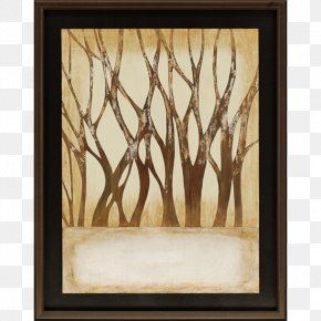 Hand-painted Architecture - Still Life Picture Frames Work Of Art Wood PNG