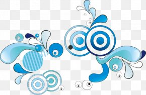 Waves Waves - Wind Wave Clip Art PNG