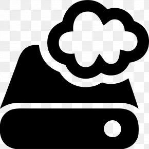 Cloud Computing - Cloud Storage Cloud Computing Computer Servers PNG