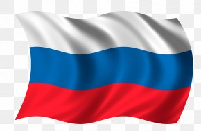 Russia - Flag Of Russia Stock Photography Clip Art Image PNG