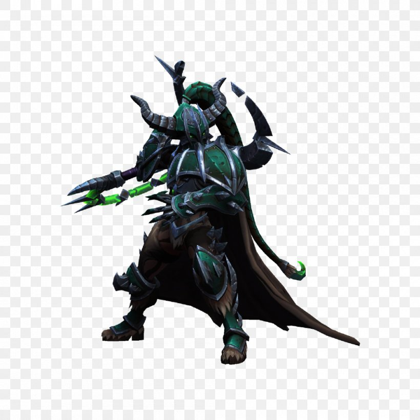 Heroes Of The Storm Maiev Shadowsong Blizzard Entertainment Diablo Character Png 1000x1000px Heroes Of The Storm Maiev counter picks, synergies and other matchups. heroes of the storm maiev shadowsong