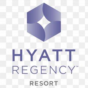 Moscow To San Francisco - Hyatt Regency Newport Beach Luxury Hotel Hyatt Regency Pune PNG