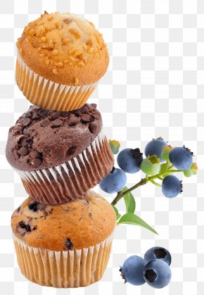 Muffin - Mulberry Lane Muffin Cupcake Baking Food PNG