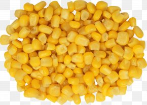 Corn Image - Corn On The Cob Maize Corn Kernel Sweet Corn Cooking PNG
