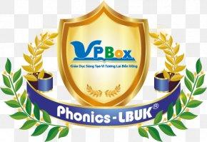 Teacher Recruitment - Hanoi VPBOX English As A Second Or Foreign Language Education Teacher PNG