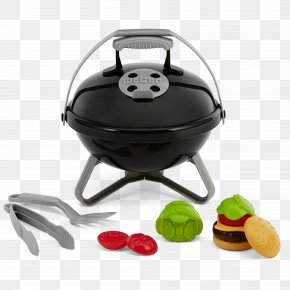 Barbecue Party - Barbecue Weber-Stephen Products Weber Smokey Joe Weber Premium Smokey Joe Grilling PNG