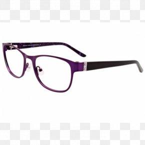 Glasses - Goggles Sunglasses Gucci Polarized Light PNG