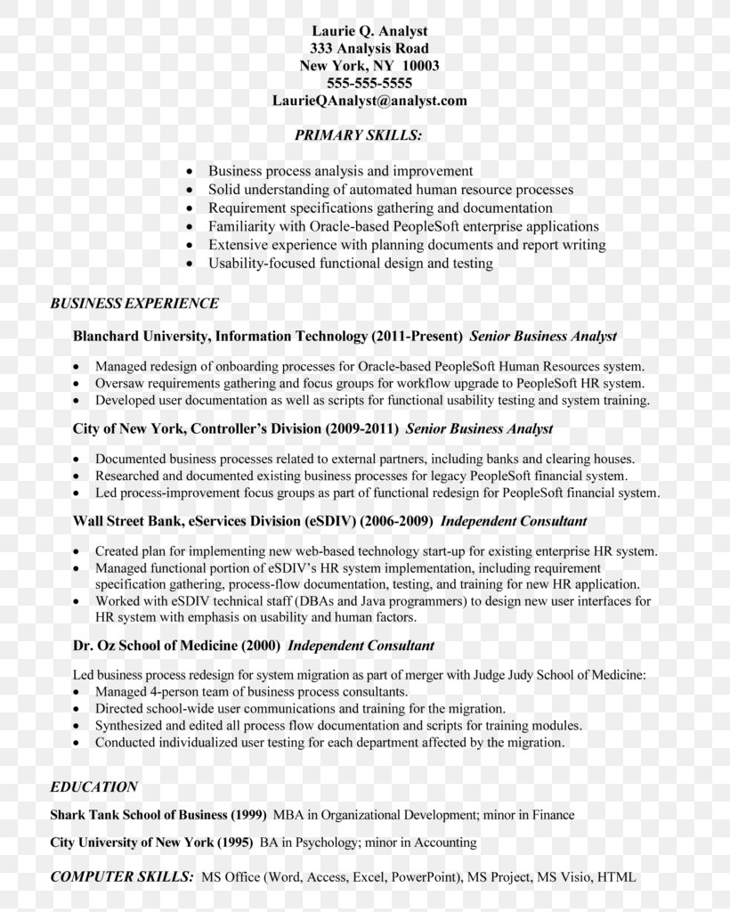 Cover Letter To Recruitment Agency Template from img.favpng.com