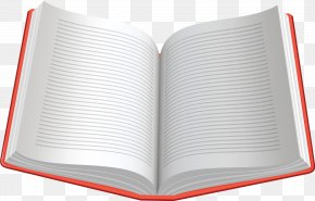 Book Background Cliparts - Book Cover Clip Art PNG