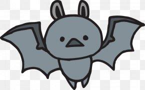 Bat - Bat Vermin Animal Crossing: Pocket Camp PNG