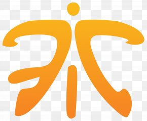 League Of Legends - Counter-Strike: Global Offensive Dota 2 Fnatic Intel Extreme Masters League Of Legends PNG