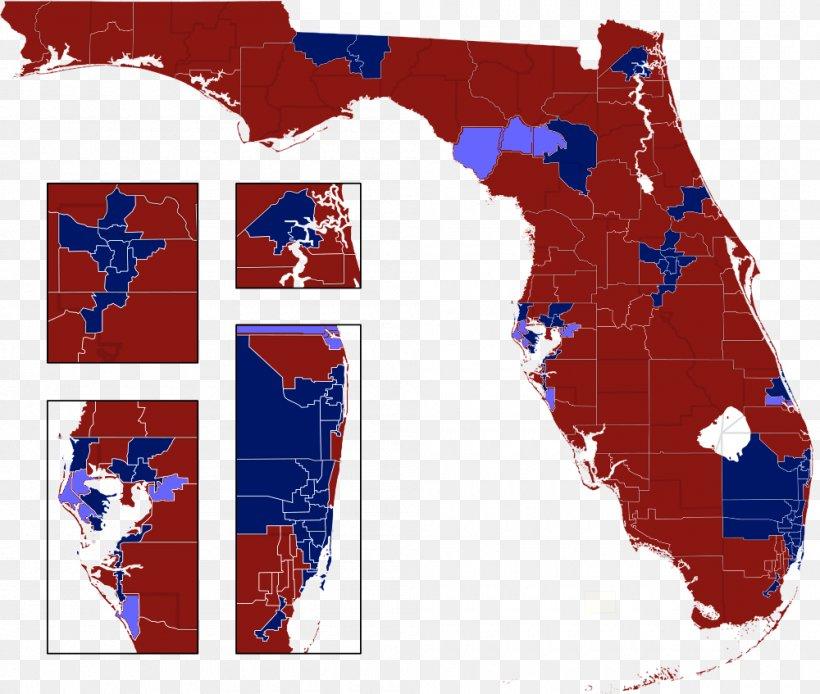 Florida Road Map, PNG, 1000x847px, Florida, Area, Flag ...