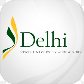 Student - State University Of New York At Delhi Alfred State College State University Of New York College At Cortland State University Of New York System PNG