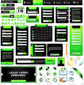 Web Form Design - Web Development Web Design Form Icon PNG