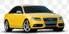 Car - Car Dealership ALM Roswell Jeep Used Car PNG