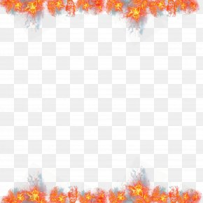 Flame Image - Flame Fire Light Euclidean Vector PNG