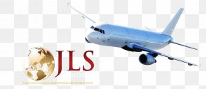 Airplane - Airplane Aircraft Airliner KLM Flight 867 Boeing 747 PNG